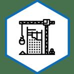 construction-icon-hex-blue