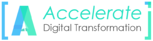 Accelerate Digital Transformation