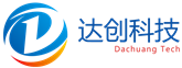 Dachuang Technology logo