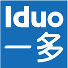 Iduo Information Technology