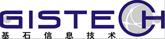 Shanghai JS Information Technology