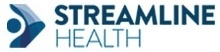 streamline-health-logo