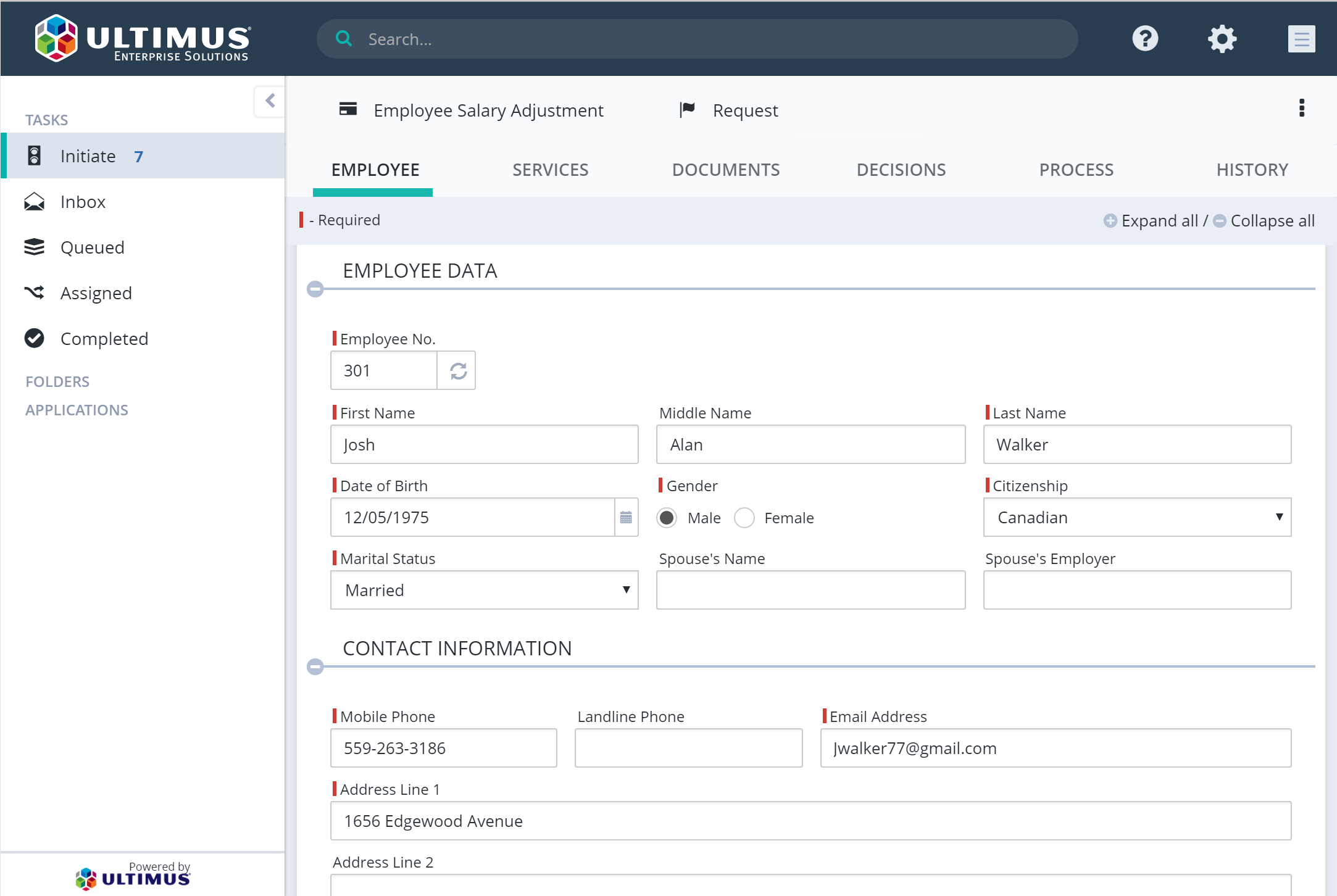 screenshot-employee_salary_adjustment-requester.png
