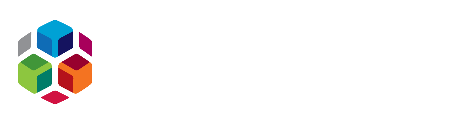 Ultimus BPM Low Code Development Platforms