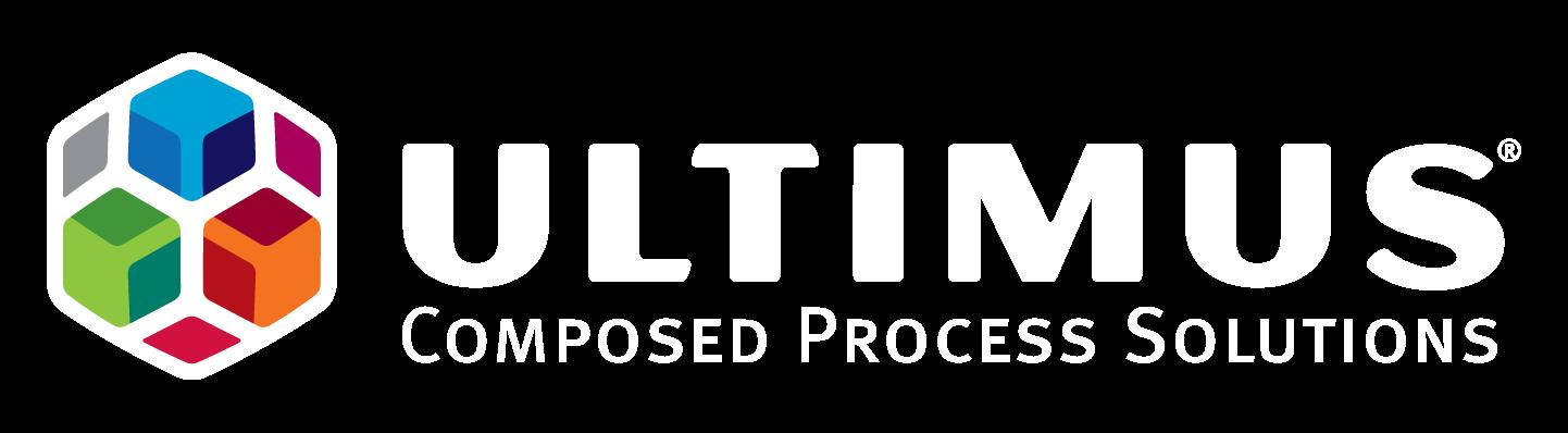 Ultimus BPM Low Code Development Platforms