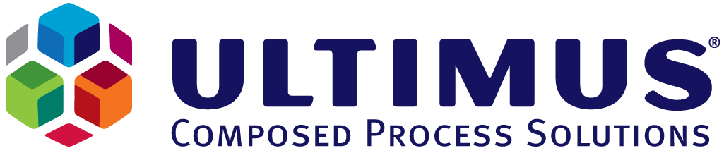 Ultimus BPM Solutions