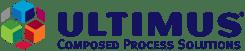 Ultimus Digital Process Automation