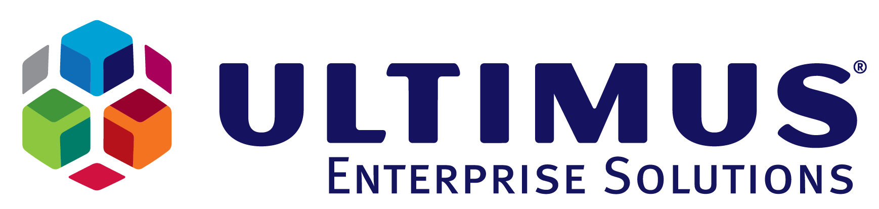 Ultimus BPM Enterprise Software Solutions