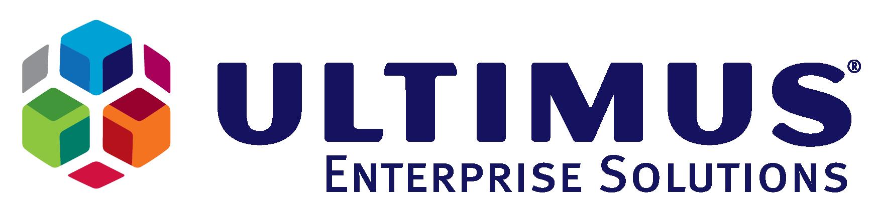 Ultimus Enterprise BPM Solutions