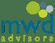 mwd_logo1