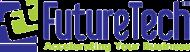 Ultimus BPM technology partner