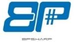 bp sharp