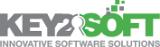 key2Soft
